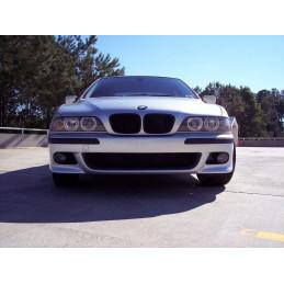 CALANDRE NOIRE BMW E39
