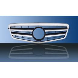 CALANDRE MERCEDES W212 CL NOIRE