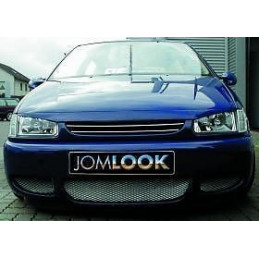 RAJOUT DE CAPOT ABS VW POLO 6N 1994-09.1999