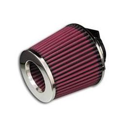 Filtres à Air Power- Filter