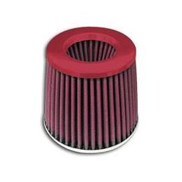 Filtres à Air Power Filter
