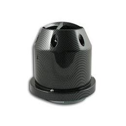 Filtres à Air HYPER JET II Carbon-Look