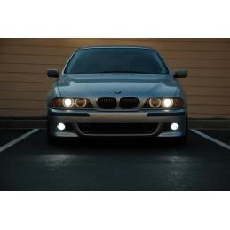 PARE CHOC M5 LOOK BMW E39 + AB