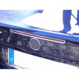 ENTOURAGES FEU STOP CHROME MERCEDES W211
