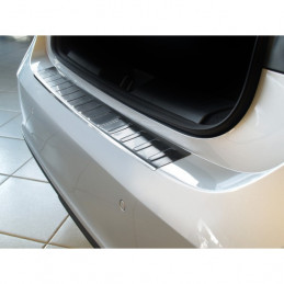 SEUIL PROTECTION COFFRE MERCEDES CLASSE A W176 2012+