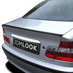 LEVRE DE COFFRE BMW E46 BERLINE 1998 A 2005