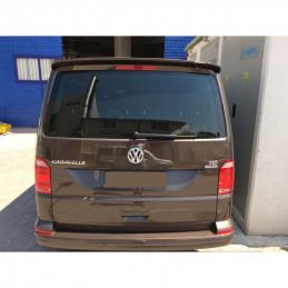 AILERON BECQUET SPOILER TOIT VW T6 2015+