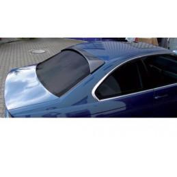 CASQUETTE DE TOIT BMW E46 COUPE 1999-2007
