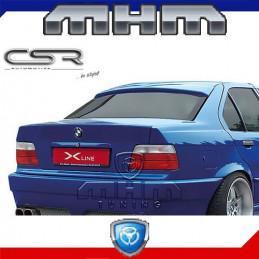 CASQUETTE DE TOIT ABS BMW E36 BERLINE