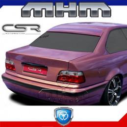 CASQUETTE DE TOIT ABS BMW E36 COUPE 90-99