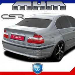CASQUETTE DE TOIT BMW E46 BERLINE 98-05
