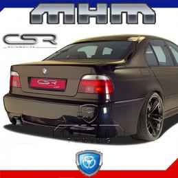 CASQUETTE DE TOIT ABS BMW E39 BERLINE 1996-2003