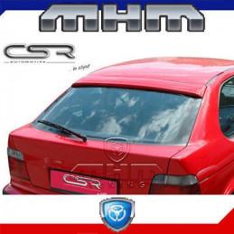 CASQUETTE DE TOIT FIBRE BMW E36 COMPACT 93-00