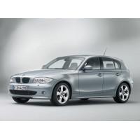 BMW Serie 1 E81 E83 E87 E88