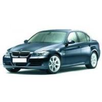 BMW SERIE 3 E90 E91