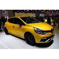 CLIO IV 2012-2019